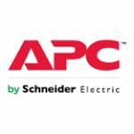 apc-ups-battery-logo